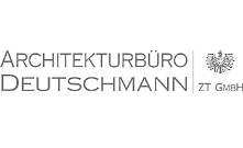 Architektbüro Deutschmann